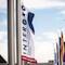 Zur Kongressmesse Intergeo werden mehr als 16.000 Besucher in Essen erwartet.