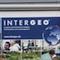 Intergeo 2013 in Essen: Kommunaler Aspekt stand in diesem Jahr im Vordergrund.
