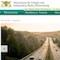 Das Verkehrsministerium in Baden-Württemberg hat seinen Online-Auftritt erneuert.