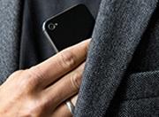 Die Zählerstandablesung per Smartphone verspricht eine effektivere Form der  Kundeninteraktion.