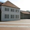 Kreis Dachau optimiert IT-Ausstattung seiner Schulen.