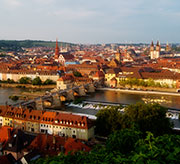 Würzburg auf dem Weg zum digitalen Sitzungsmanagement.