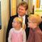 Das Unternehmen RWE rüstet die Marien-Kindertagesstätte in Haren mit Home Energy Controller aus.