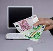 Öffentliche Hand investiert mehr Geld in IT-Produkte und -Dienstleistungen.