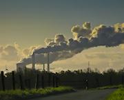 Das Internationale Wirtschaftsforum Regenerative Energien (IWR) geht davon aus, dass die Klimaschutzziele bis 2020 nicht eingehalten werden können.