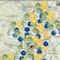 Auf der Energielandkarte lässt sich die Stromerzeugung aus erneuerbaren Energien im gesamten Kreis Borken ablesen.