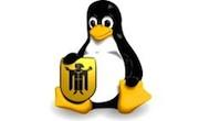 Münchner IT-Projekt LiMux ist offiziell abgeschlossen.