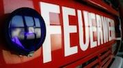 Sachsen: App unterstützt Einsätze der Feuerwehr.