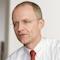 Gerhard König, Sprecher der WINGAS-Geschäftsführung, erwartet neuen Schub durch die geänderte Anteilsstruktur des Unternehmens.
