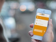 Eine App informiert Bürger im Kreis Hof etwa über Müllabfuhrtermine, regionale Sammelsysteme oder die Altkleidersammlung.