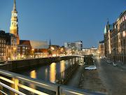 Hamburg und Vattenfall haben sich auf einen Fahrplan für den Rückkauf der Energienetze durch die Freie und Hansestadt geeinigt.