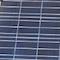 Ein Solardachkataster zeigt jetzt für den Rheinisch-Bergischen Kreis an, ob sich ein Dach für die solare Strom- und Wärmeerzeugung eignet.