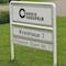 Der Breitband-Masterplan des Kreises Coesfeld ist Sieger im NRW-BANK.Ideenwettbewerb für Kommunen 2013.