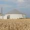 Der Industrieverband Biogasrat+ übt scharfe Kritik an der Energiepolitik der Bundesregierung.