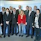 Stromanbieter und Vertreter der Touristikbranche wollen die Elektromobilität im Märkischen Kreis gemeinsam vorantreiben.