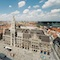 Die bayerische Landeshauptstadt München setzt auf kollaborative Software von Kolab.