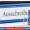 Die neue Vergabeplattform des Landes Berlin soll intuitiver zu benutzen sein.