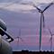 Die Vergabe von Strom- und Gaskonzessionen bieten Chancen aber auch Risiken für die Kommunen.