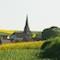 Der Deutsche Landkreistag betont die Rolle des ländlichen Raums bei der Umsetzung der Energiewende.