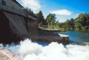 Wasserkraftwerk: Gefährdet die EEG-Reform den wirtschaftlichen Betrieb?