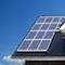 Der Solar-Schnellcheck der Stadtwerke Jülich ermittelt das Potenzial für Solardachanlagen.