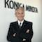 Johannes Bischof ist President und Geschäftsführer von Konica Minolta Business Solutions Deutschland.