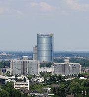 Die ehemalige Bundeshauptstadt Bonn hat Leitlinien zu Open Government Data verabschiedet.