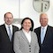 Die Telekommunikationsgesellschaft Südwestfalen (TKG) sieht den Ausbau des Breitband-Netzes in Südwestfalen auf einem guten Weg.