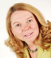 Denise Böttcher