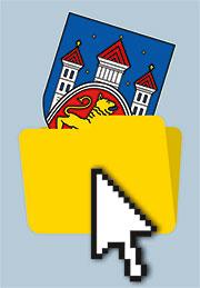 Die Stadt Göttingen hat in den ersten Organisationseinheiten die elektronische Aktenführung gestartet.