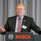 """Dr. Stefan Hartung, Geschäftsführer der Robert Bosch GmbH: """"Energie-Management ist Chefsache geworden."""""""