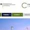 Das Online-Portal zum Städtenetzwerk Connective Cities informiert über internationale Stadtentwicklungsprogramme.