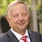 Johannes Kempmann, Geschäftsführer der Städtischen Werke Magdeburg, wurde zum neuen BDEW-Präsidenten gewählt.