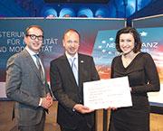 BREKO-Mitglieder wollen in Glasfaser investieren.