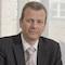 Der Präsident des Deutschen Städtetages, Nürnbergs OB Ulrich Maly: Viele Städte erkennen die Potenziale einer eigenverantwortlichen Energieerzeugung.