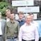Die Stadt Herten und die Hertener Stadtwerke beteiligen sich an einem gemeinsamen Forschungsprojekt zur kommunalen Energieversorgung.