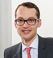 Stadtrat Jan Schneider: Mit Frankfurt fragt mich wird dem allgemeinen Wunsch nach mehr Transparenz und Teilhabe Rechnung getragen.
