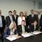 Die Stadtwerke Mengen schließen sich der Energiekooperation NetzWerkStadt (NWS) an.
