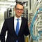 Frankfurts IT-Dezernent Jan Schneider: Zentraler IT-Einkauf soll Schritt für Schritt umgesetzt werden.