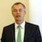 """NRW-Klimaschutzminister Johannes Remmel: """"Vom Wettbewerb ,KWK-Modellkommune NRW' profitieren die Kommunen und es profitiert das Klima."""""""