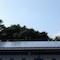 Die Limesschule Hanau verfügt nun über eine Photovoltaikanlage.