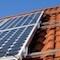 Der Energieversorger N-ERGIE vermarktet Solaranlagen an Privatkunden.
