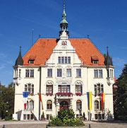 Stadt Trossingen behält Energiedaten im Blick.