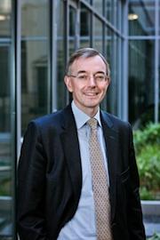 Norbert Westfal wurde zum Präsidenten des Bundesverbands Breitbandkommunikation (BREKO) gewählt.