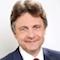 Karlsruhes Oberbürgermeister Frank Mentrup ist neuer Verbandsvorsitzender des Zweckverbands Kommunale Informationsverarbeitung Baden-Franken (KIVBF).