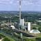 STEAG-Kraftwerk Duisburg-Walsum: Kommunalaufsicht gibt grünes Licht für die Übernahme der STEAG durch das Stadtwerke-Konsortium Rhein-Ruhr.