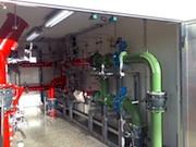 Die Stadtwerke Ditzingen werden künftig die Verantwortung über das Ditzinger Gasnetz übernehmen.