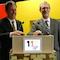 Eine noch engere Kooperation starten Schleswig-Holstein und Hamburg bei der einheitlichen Behördennummer 115.