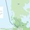 Das Projekt NordLink soll den Norden Deutschlands mit dem Süden Norwegens verbinden.