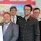 Die Stadtwerke Gießen nutzen ein Energie-Management-System, das durch den TÜV Rheinland zertifiziert ist.